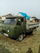 УАЗ 3303. Продать авто, 1 000кг.