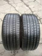 Pirelli P Zero Rosso, 245/50R18
