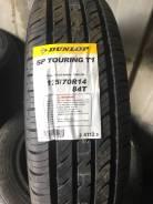 Dunlop SP Touring T1, 175/70 R14