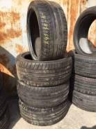 Dunlop SP Sport Maxx TT. Летние, 20%, 4 шт