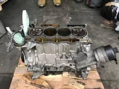 Блок цилиндров. Peugeot: 2008, 3008, 5008, Partner Tepee, 508, 308, 408, 207, RCZ, 208 Двигатели: EP6C, EP6, EP6DT, EP6FDTM, 5FS9, EP6EP6C, EP6CDT, EP...