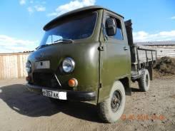УАЗ 3303. Обменяю на трактор Т-25 или продам УАЗ-3303., 2 400куб. см., 1 225кг.