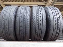 Bridgestone Regno GRV. Летние, 2017 год, 5%, 4 шт