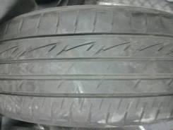 Bridgestone Playz PZ-X, 215/55 R17