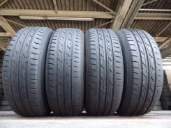 Bridgestone Ecopia EX10. Летние, 2013 год, 20%, 4 шт