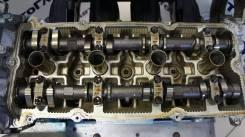 Двигатель в сборе. Nissan Teana, TNJ31 Nissan X-Trail, T31, T31N, T31P, T31R, T31Z, TNT31 Двигатели: QR25DE, M9R, MR20DE