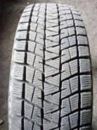 Bridgestone. зимние, без шипов, 2012 год, б/у, износ 20%