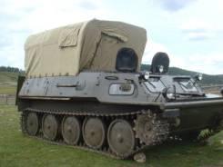 ГАЗ 71. Газ 71 (ГТМУ), 4 500куб. см., 1 000кг., 4 800,00кг.