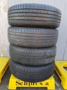 Toyo Proxes R36. Летние, 2013 год, 10%, 4 шт