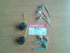 Комплект диодов и варисторов RSK6001