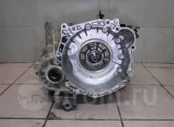 Коробка переключения передач. Kia Ceed, JD Kia cee'd, JD Hyundai i30 Двигатели: G4FC, G4FD, G4FJ