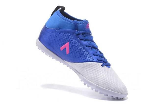 a3a730b0 Футбольные бутсы Adidas ACE 17.3 TF - Обувь во Владивостоке