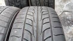 Firestone Firehawk Wide Oval. Летние, износ: 30%, 4 шт