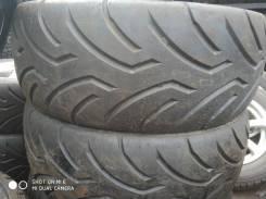 Dunlop Direzza. Летние, 2014 год, без износа, 4 шт