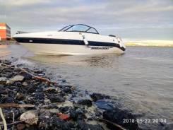 BRP Sea-Doo. 2005 год год, длина 6,00м., двигатель стационарный, 250,00л.с., бензин