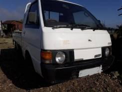 Nissan Vanette. Продам грузовик 4wd, 2 000куб. см., 1 250кг.
