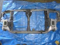 Рамка радиатора. Subaru Forester, SG, SG5