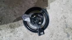 Мотор печки. Honda Odyssey, RA6