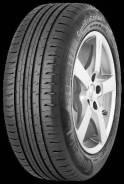 205/55 R16 91H Continental Conti Eco Contact 5