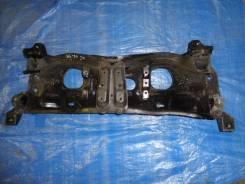 Балка под двс. Subaru Forester, SG, SG5
