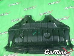 Защита двигателя. Toyota Chaser, GX100, GX105, JZX100, JZX101, JZX105, LX100 Двигатель 1JZGE