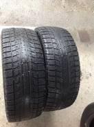 Bridgestone Blizzak Revo2. Зимние, 70%, 2 шт