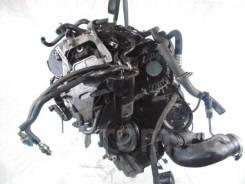 Двигатель в сборе. Skoda Octavia, 1Z, 1Z3, 1Z5. Под заказ