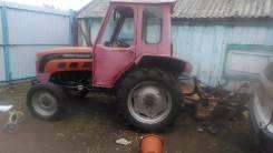 Foton. Продается трактор 25 л. с., 25 л.с. (18,4 кВт)
