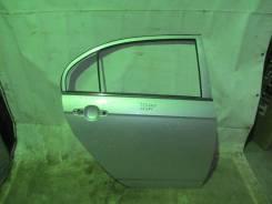 Дверь задняя правая Lifan Solano 2010-2016 (B6201002)