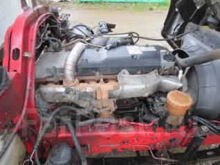Насос топливный высокого давления. Isuzu Forward Двигатели: 6HE1TC, 6HE1TCC, 6HE1TCN, 6HF1TCN, 6HF1TCS, 6HK1TCC, 6HK1TCN, 6HK1TCS