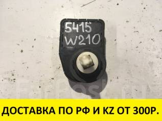 Корректор фар. Mercedes-Benz E-Class, W210, S210 Двигатели: OM605D25, OM606D30, OM602DE29LA, M119E42, M104E28, M113E43, M119E50, M119E60, OM605D25LA...