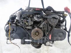 Двигатель в сборе. Subaru Forester Двигатели: EJ25, EJ251, EJ253, EJ254, EJ255, EJ25D. Под заказ