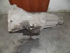 АКПП. Chrysler