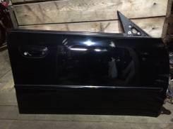 Дверь боковая. Subaru Legacy, BL, BL5, BL9, BLE, BP, BP5, BP9, BPE, BPH