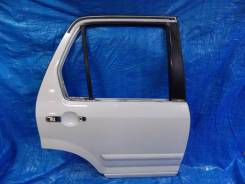 Дверь задняя правая Honda CR-V RD7