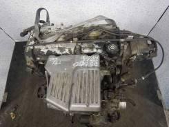 Двигатель (ДВС) для Honda CRV 1 (2.0i 16v 147лс B20Z1)