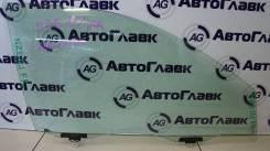 Стекло боковое. Toyota: Allex, Corolla Axio, Corolla Fielder, Corolla, Corolla Runx Двигатели: 1NZFE, 1ZZFE, 2ZZGE, 3ZZFE, 2NZFE, 3CE