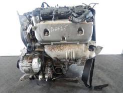 Двигатель (ДВС) для Honda Legend 3 (3.5i 24v 208лс C35A5)