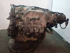 Двигатель (ДВС) для Honda Prelude 5 (2.0i 16v 133лс F20A4)