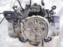 Двигатель в сборе. Subaru Tribeca Двигатель EZ36D. Под заказ