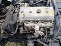 Mitsubishi Canter. Продается самосвал , 5 300куб. см., 3 000кг.