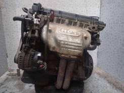 Двигатель (ДВС) для Hyundai Elantra 1 (1.6i 16 G4GR (S035829