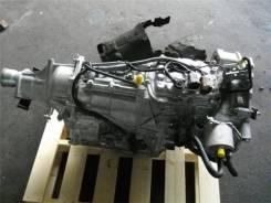 Акпп Subaru XV 2.0L FB20