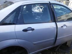 Дверь задняя правая Ford Focus 1 2003 г.