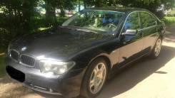 BMW. автомат, задний, 4.0, бензин, 280 020тыс. км