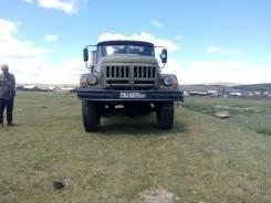 ЗИЛ 131. Продается грузовик , 5 000куб. см., 5 000кг.