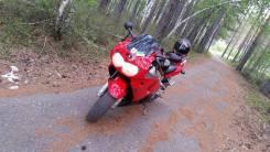 Honda CBR 919RR. 919куб. см., исправен, птс, с пробегом