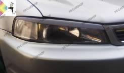 Накладка на фару. Honda Domani, MB3