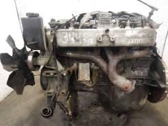 Двигатель (ДВС) для Jeep Cherokee 2 (4.0i 12v 178лс MX)