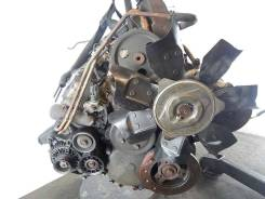 Двигатель (ДВС) для Jeep Cherokee 2 (4.0i 12v 178лс ERH)